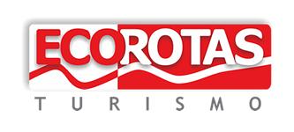 LogoPadrao2